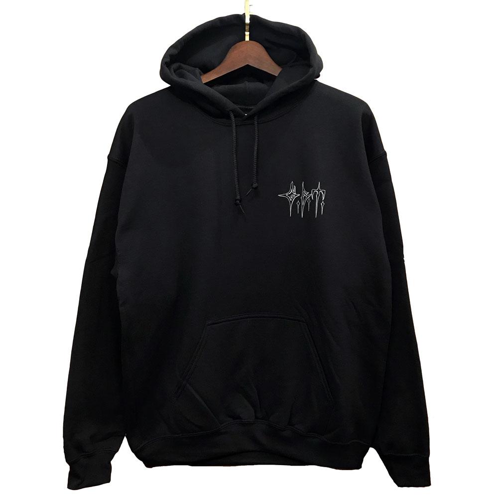 gbt hoodie001