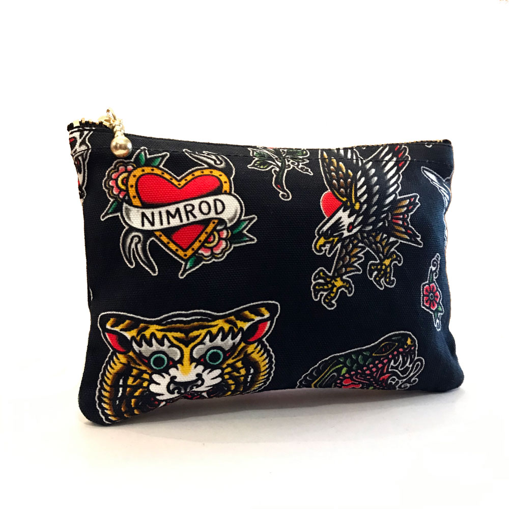 pouch 001
