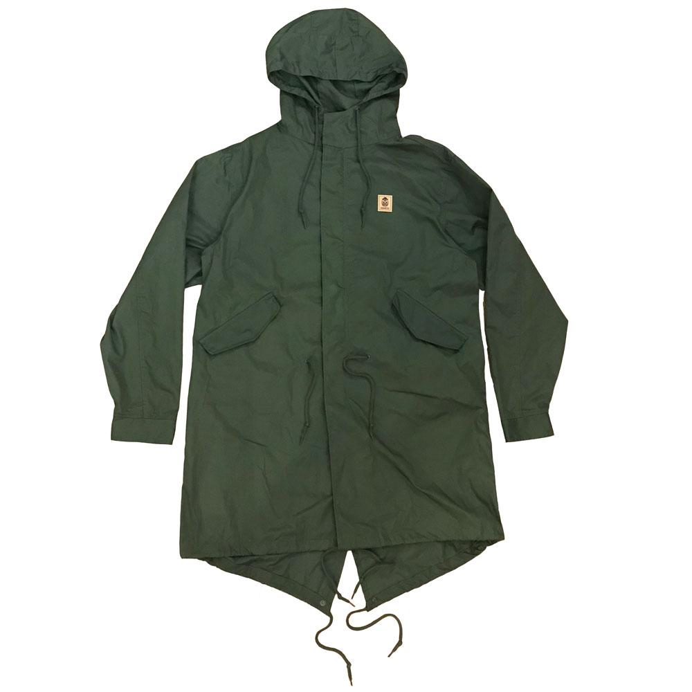 NIMROD Jacket 004