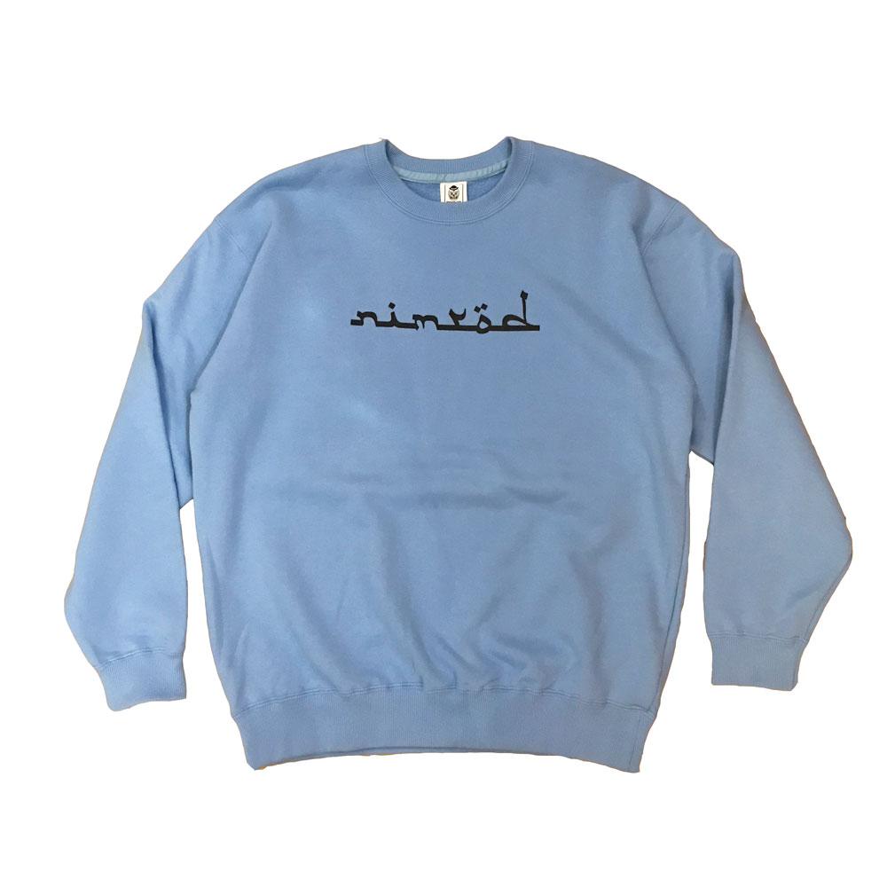 sweatshirt003