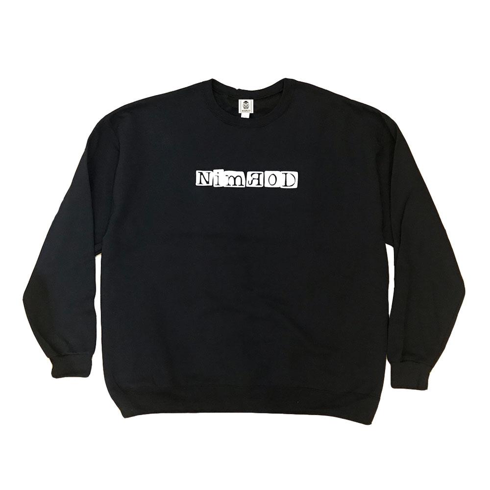 sweatshirt005