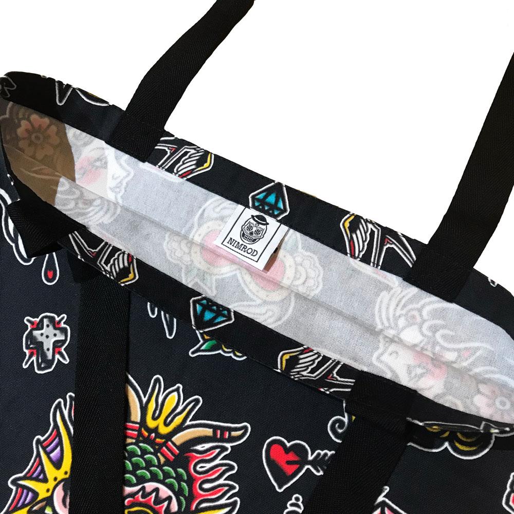 bag013