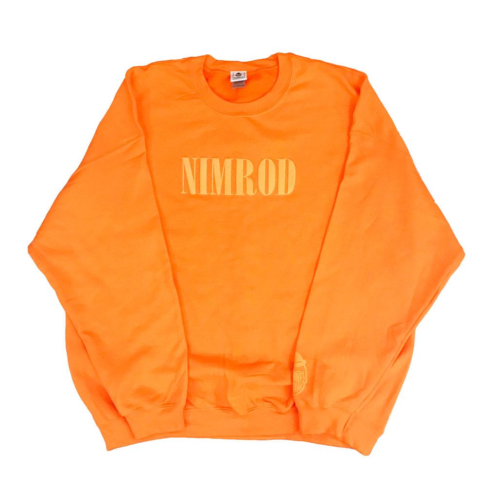 sweatshirt012
