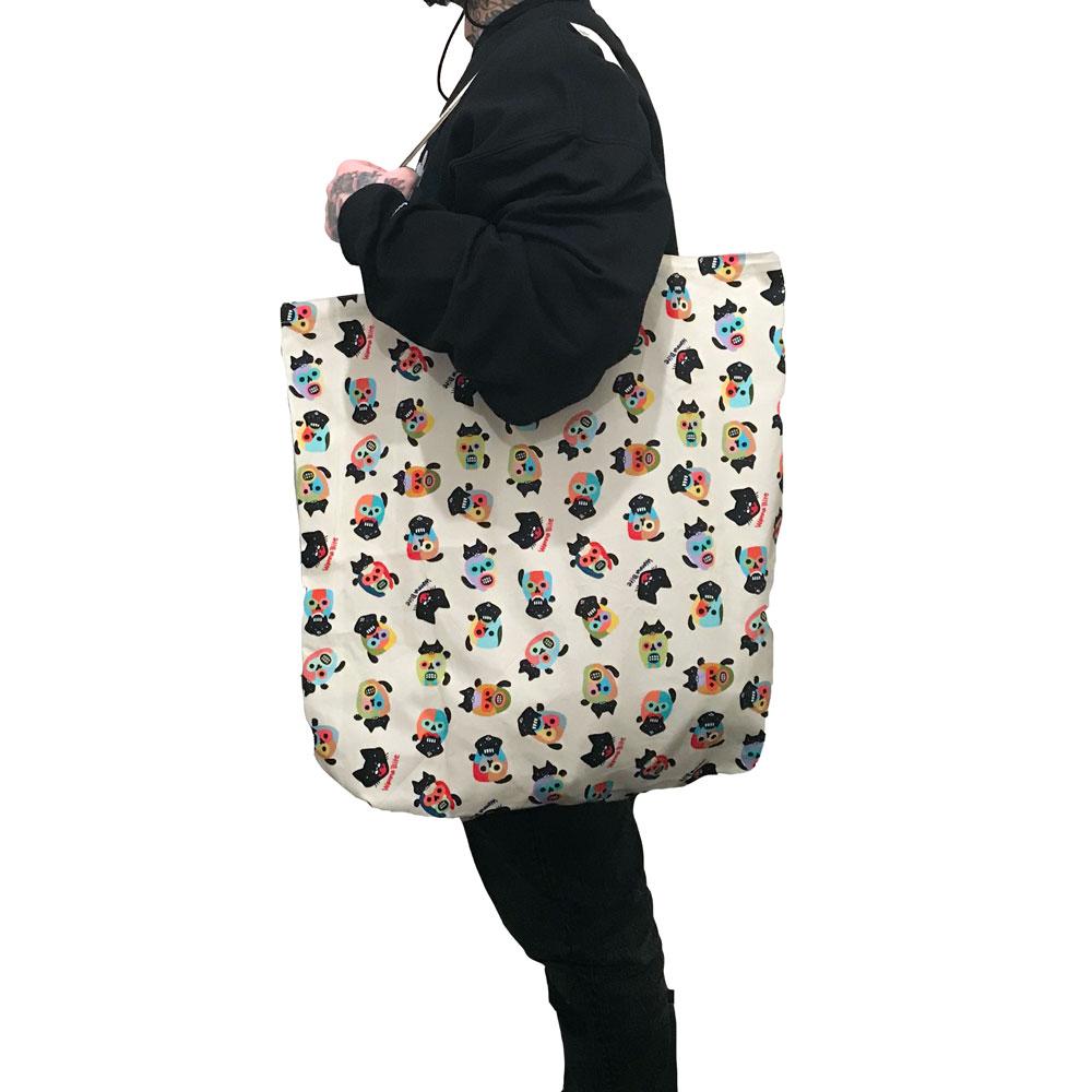 bag011