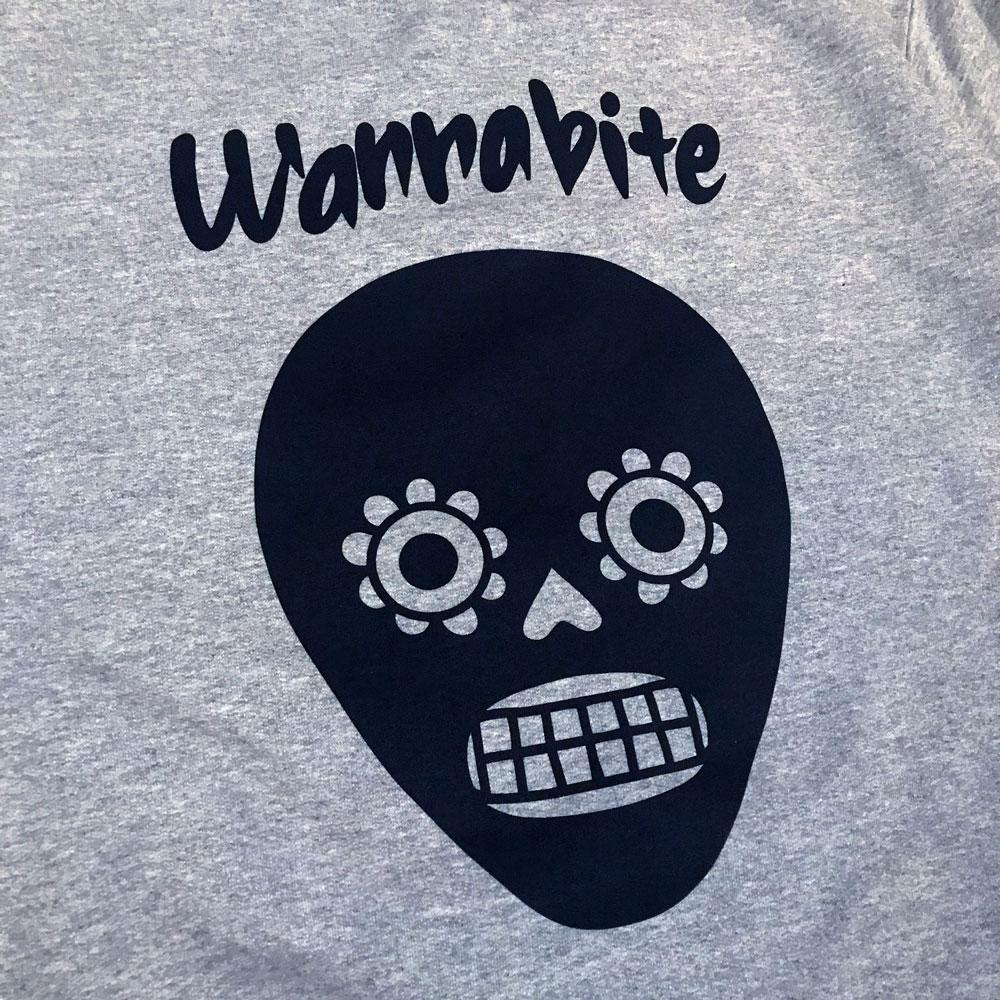 sweatshirt009