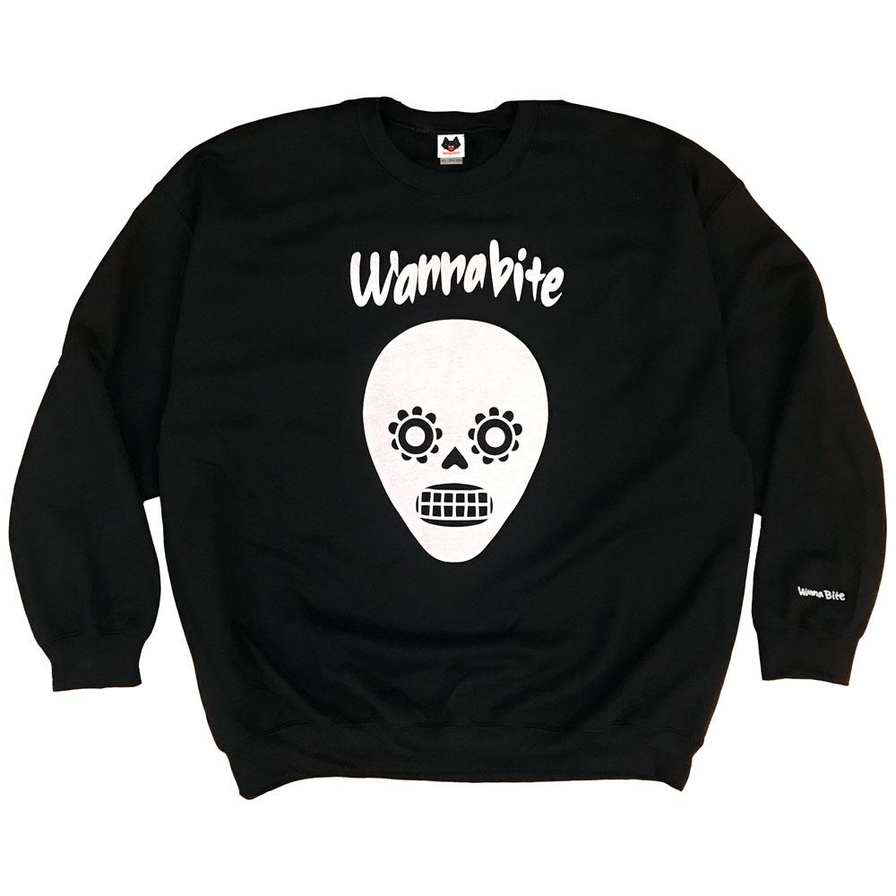 sweatshirt008
