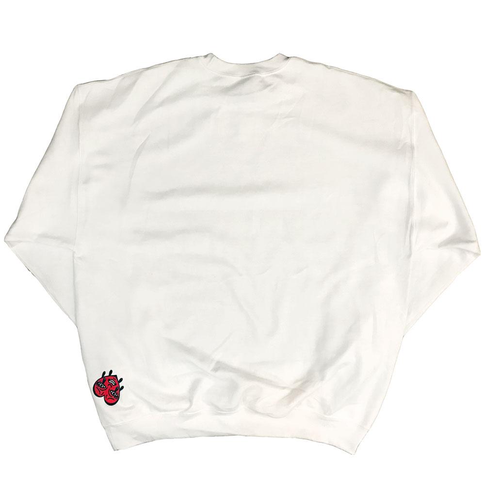 sweatshirt011