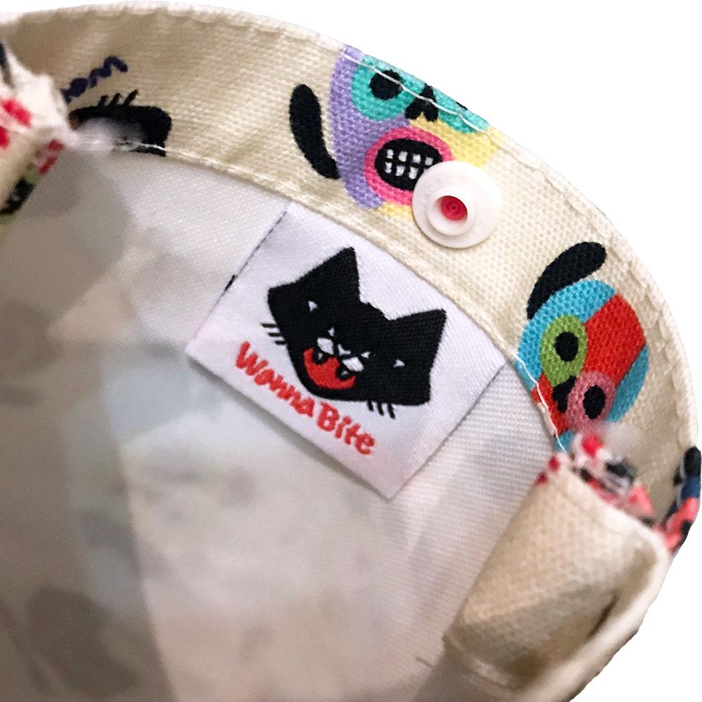 bag018