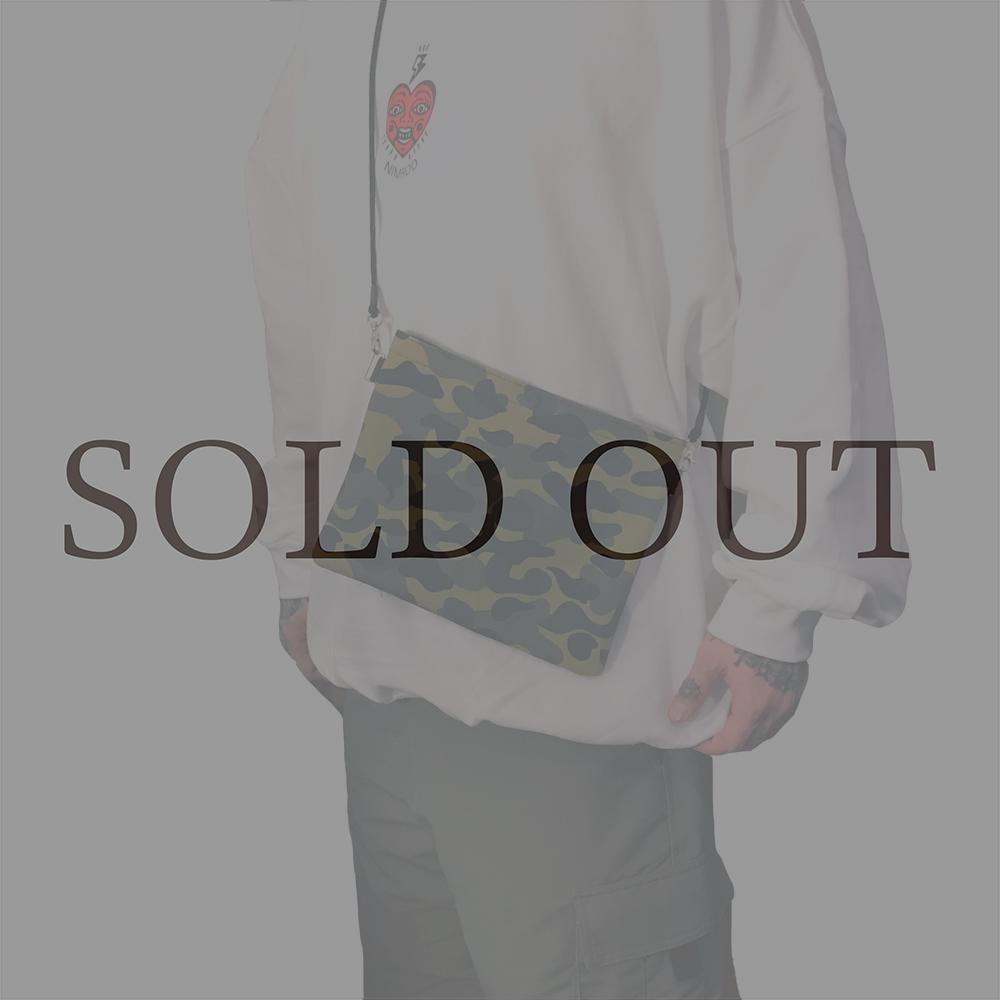 bag020