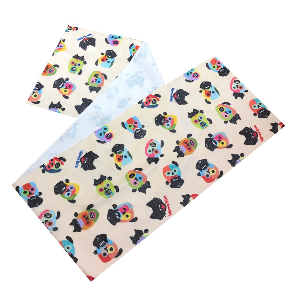 towel002