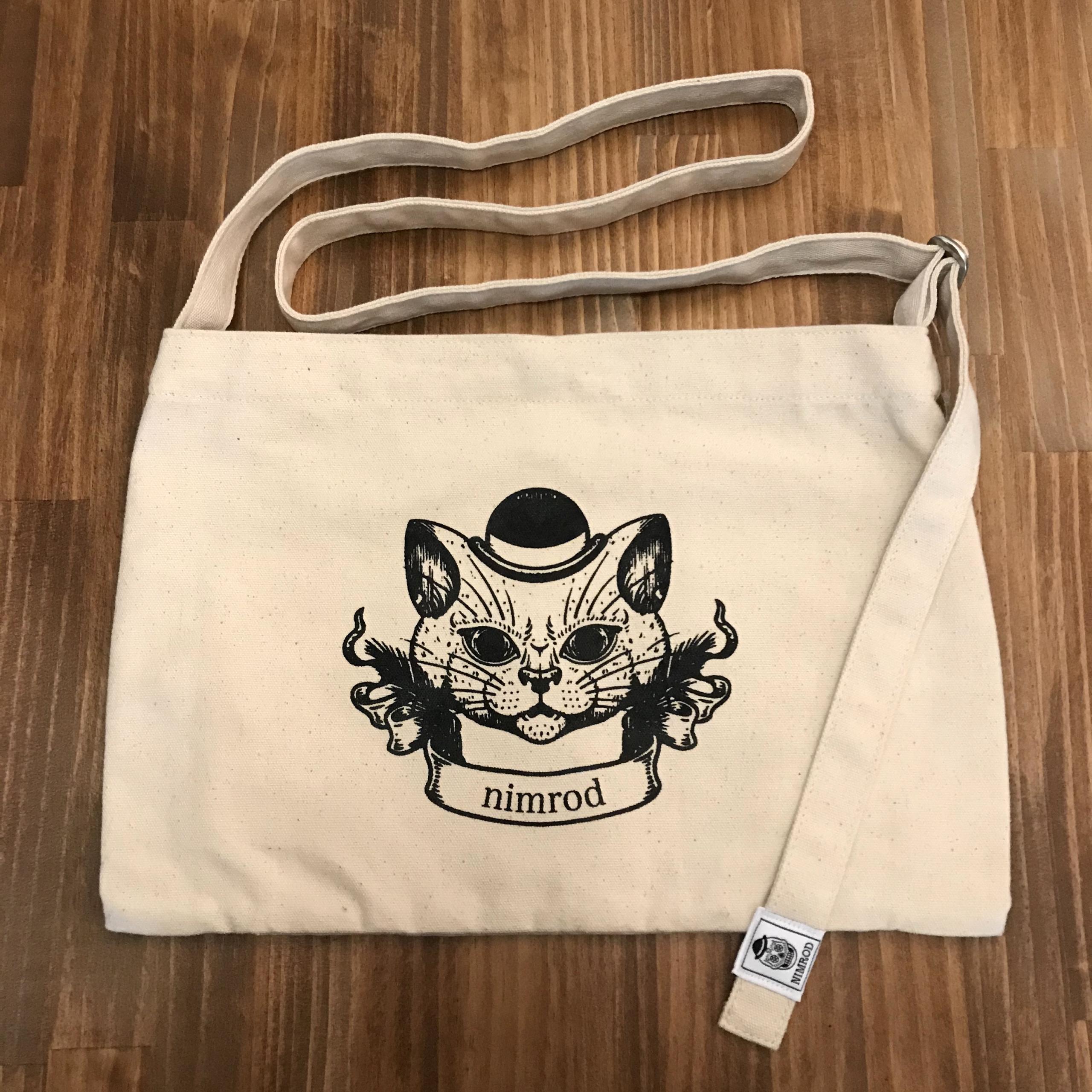 bag003