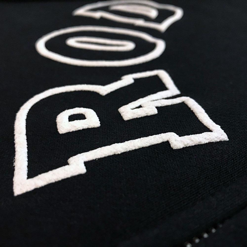 sweatshirt001