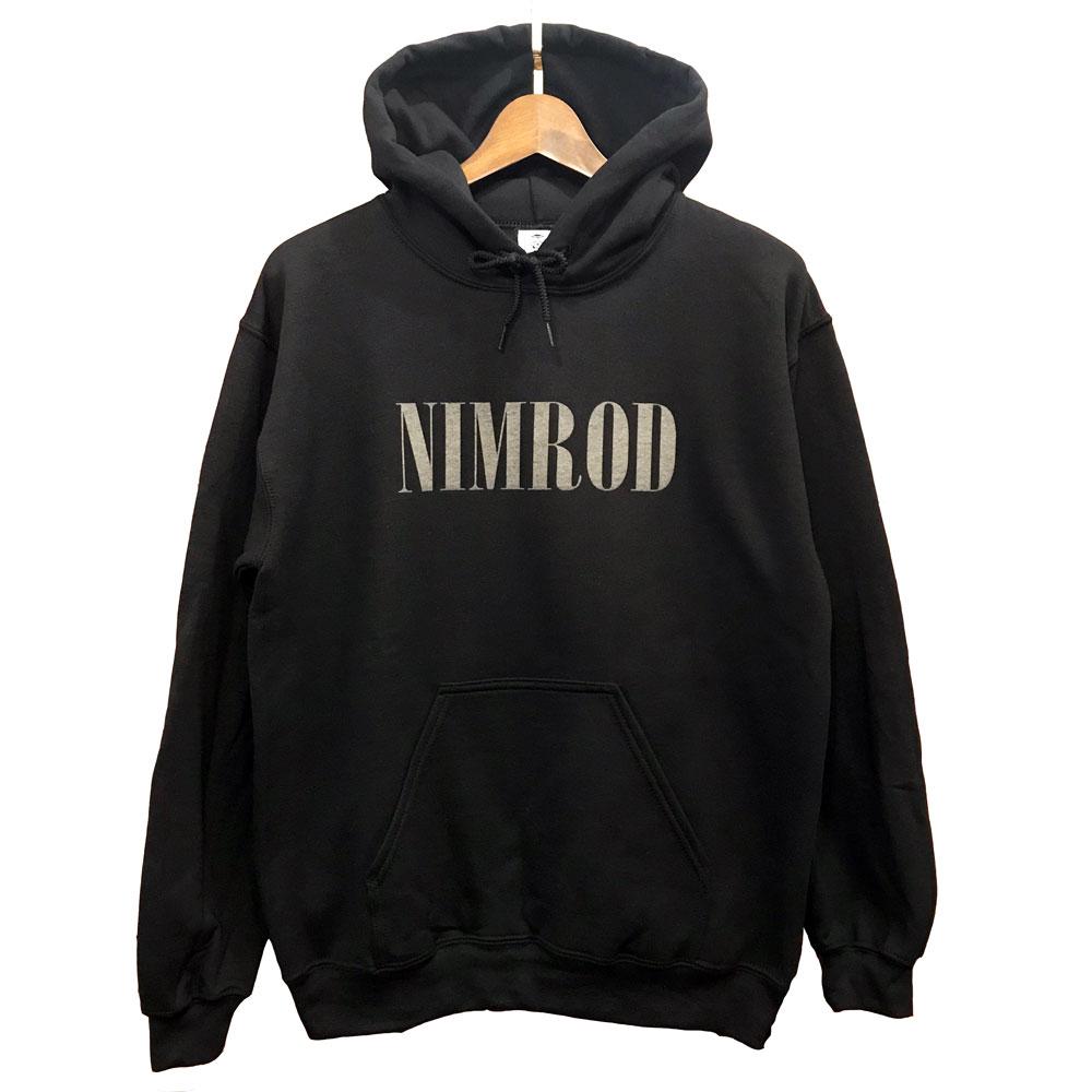 sweatshirt002