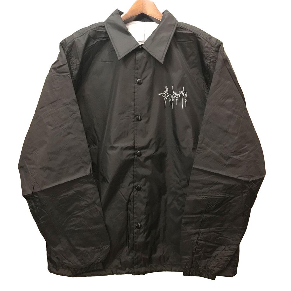 gbt Jacket 001