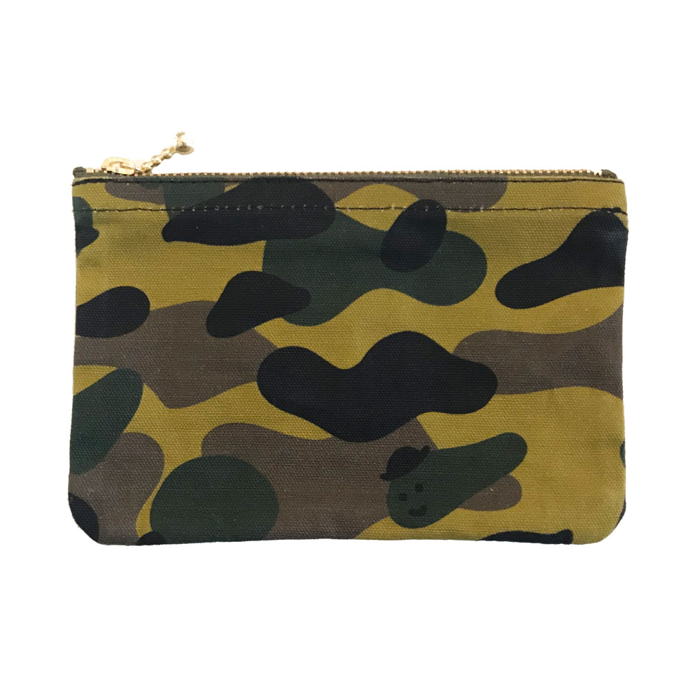 pouch 002