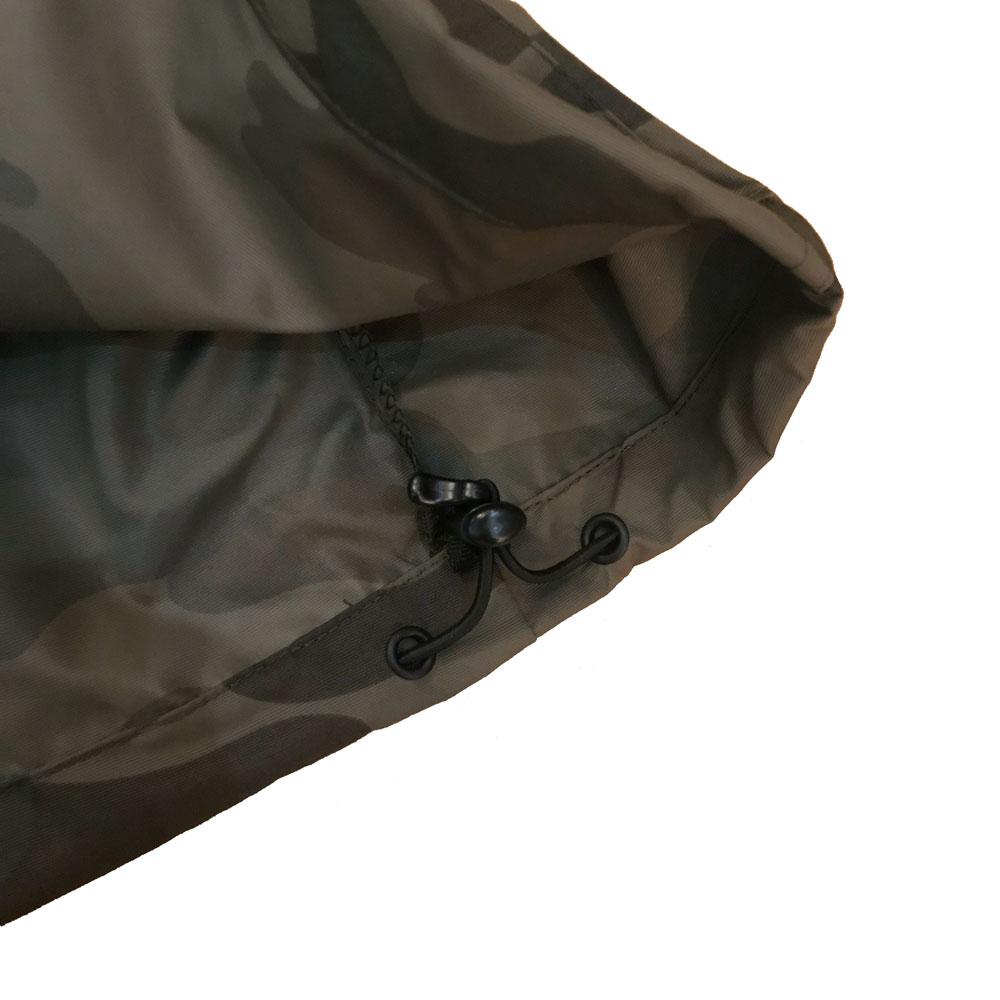 NIMROD Jacket 002