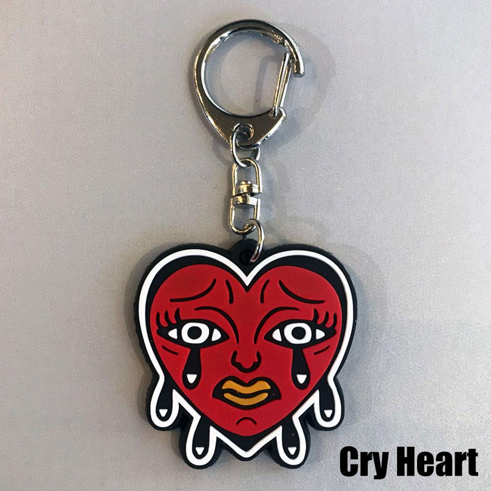 key ring002