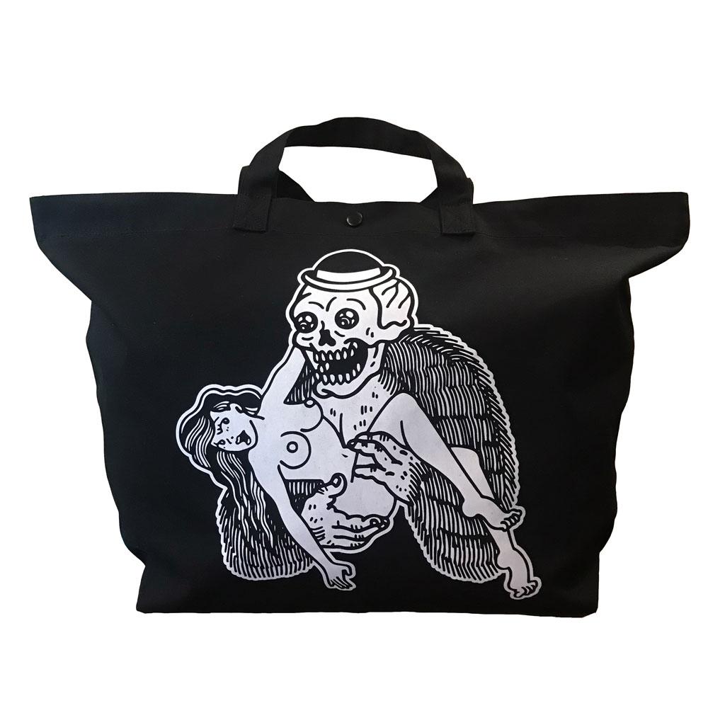 bag009