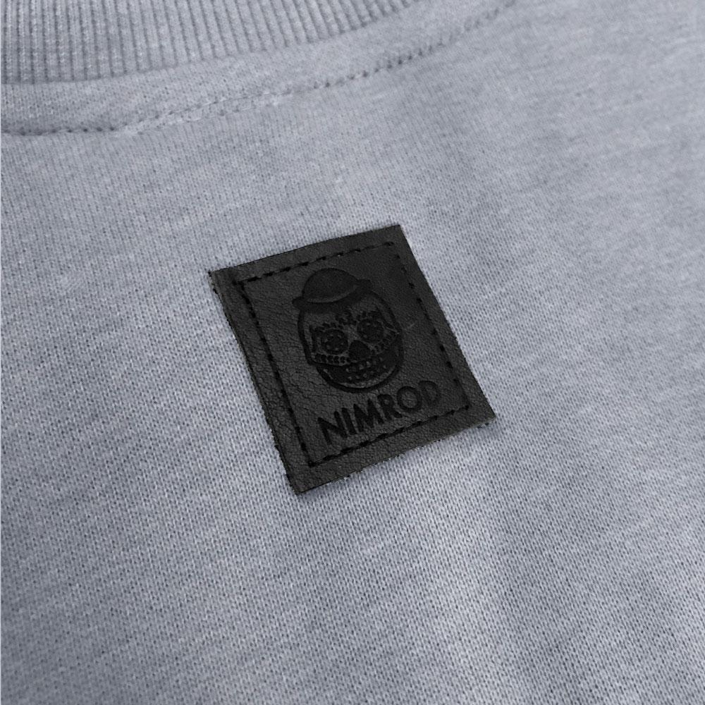 sweatshirt004