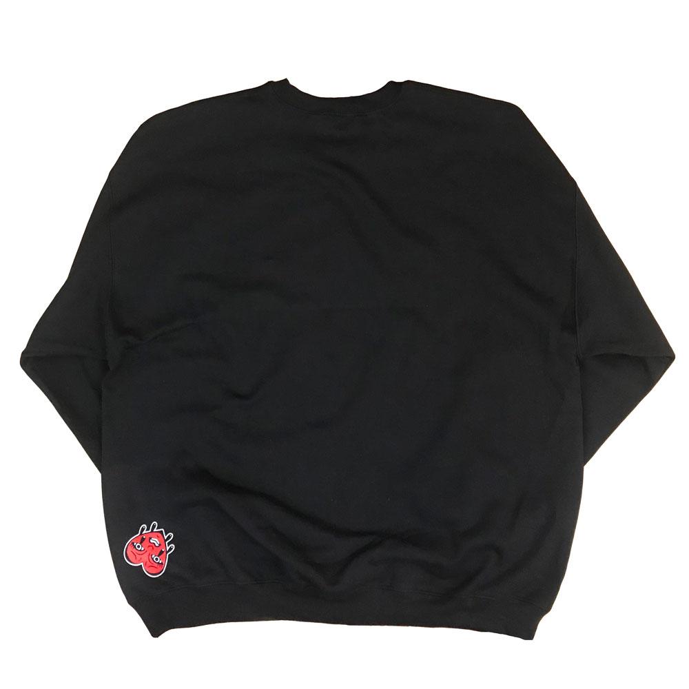 sweatshirt010