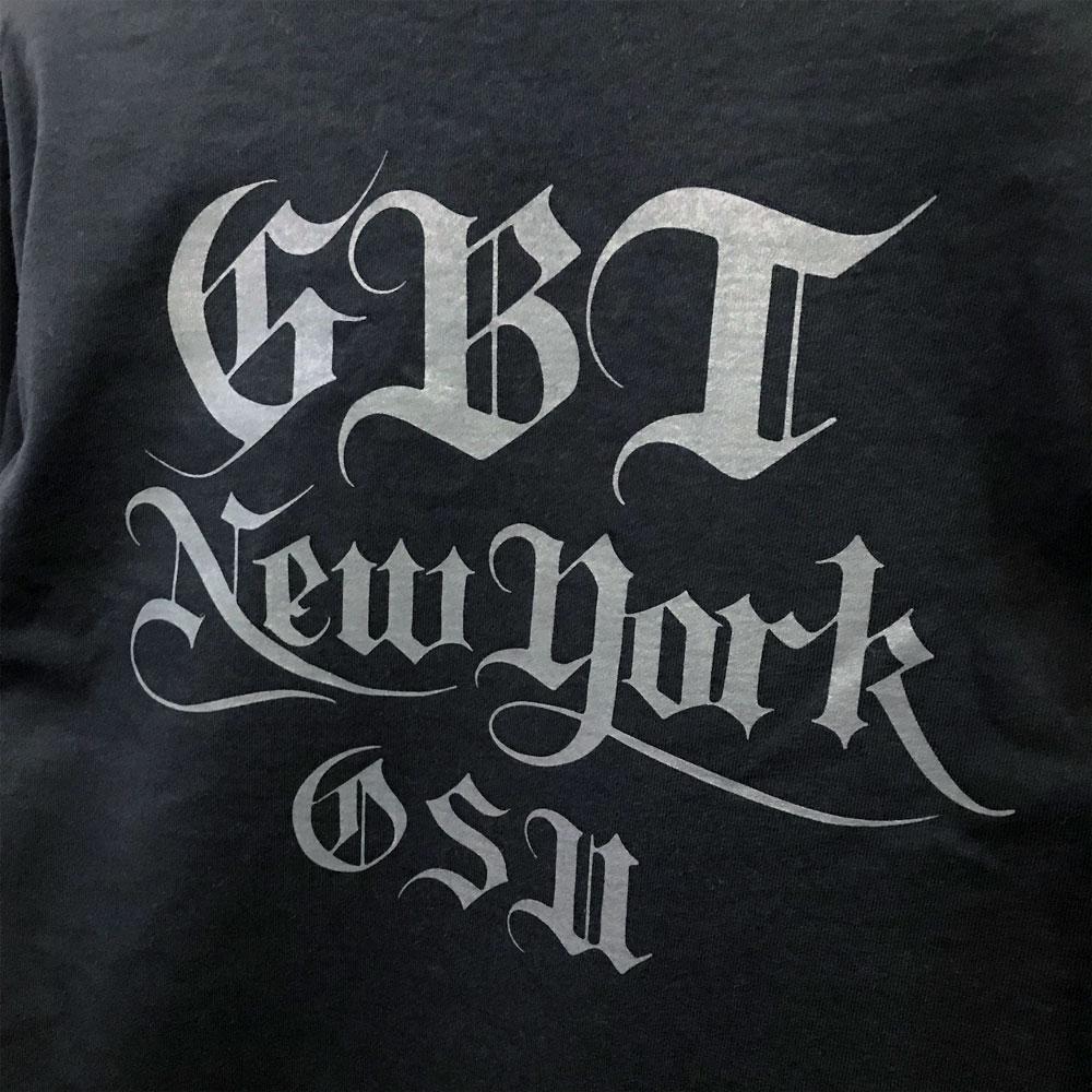 gbt lstee004