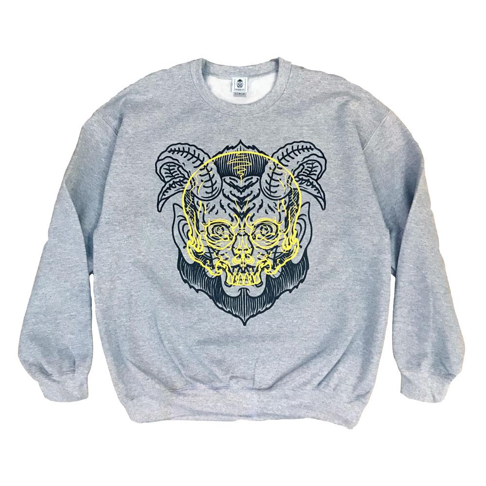 sweatshirt007