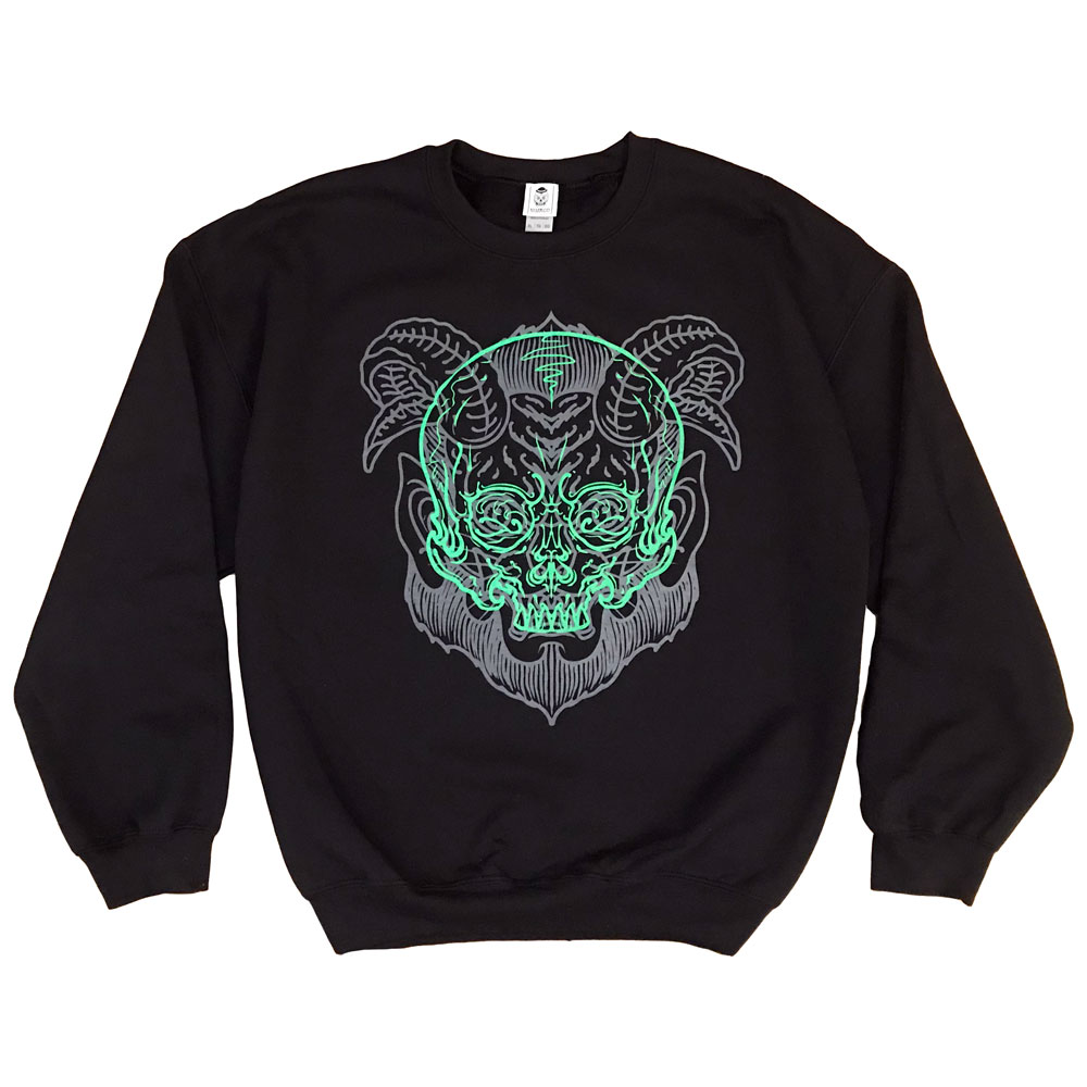 sweatshirt006
